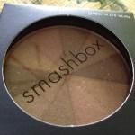 Summer Solstice Giveaway Hop: Smashbox Cosmetics Giveaway