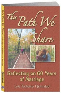 This Path We Share