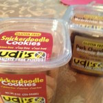 Udi's Gluten Free Products_ Review