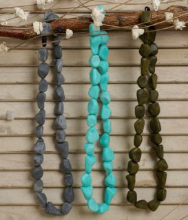 teething_necklaces