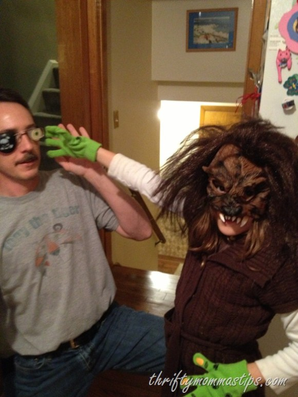 Halloween_costumes_for_kids