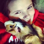 Cutest Pets for Kids – #wordlesswednesday