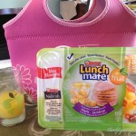 Schneider's Lunchmate Plus Fruit #Giveaway