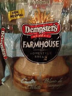 great_sandwich_breads