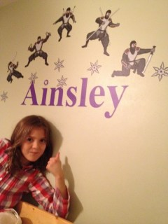 cute_personalized_children's_wall_decals_review_from_thriftymommastips