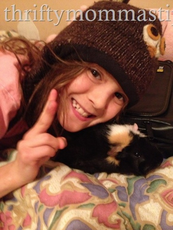 cutest_pets_for_kids