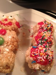 delicious_Rice_Krispies_holiday_treats