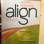 Healthy Living: Align Probiotic Review