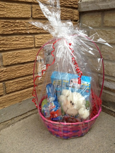 Great_Easter_gifts_for_kids