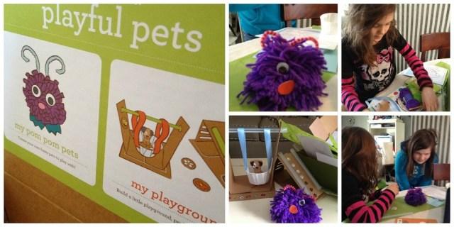 Perfect_children's_birthday_gifts_crafts