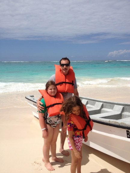 family_adventure_travel