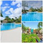 Global Resort Homes Great #Giveaway #GRHCanadaNow