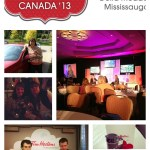 Five Lessons Learned from #BlissdomCa 2013