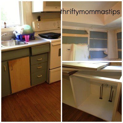 ugliest_kitchens
