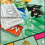 Great Games for Kids – Monopoly Junior