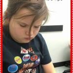 Vaccine Drama: 5 Ways to Help with Needle Anxiety