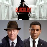 New Feature – #TheBlacklist Episode Recap Berlin