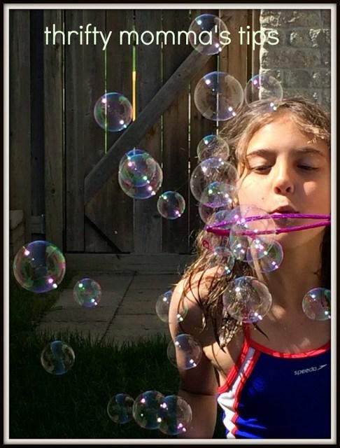 best_outdoor_activities_for_kids
