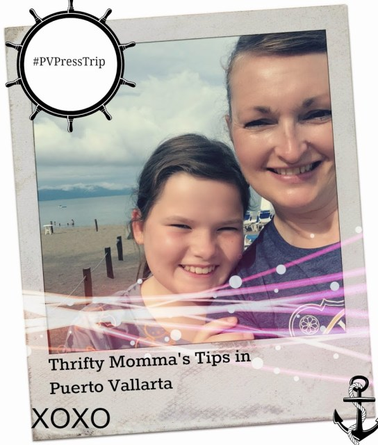 five_reasons_to_visit_Puerto_Vallarta