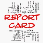 What Pride Looks Like: On Report Cards, Respect and #specialneeds