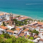 Five Facts You Might Not Know About Puerto Vallarta #Travel