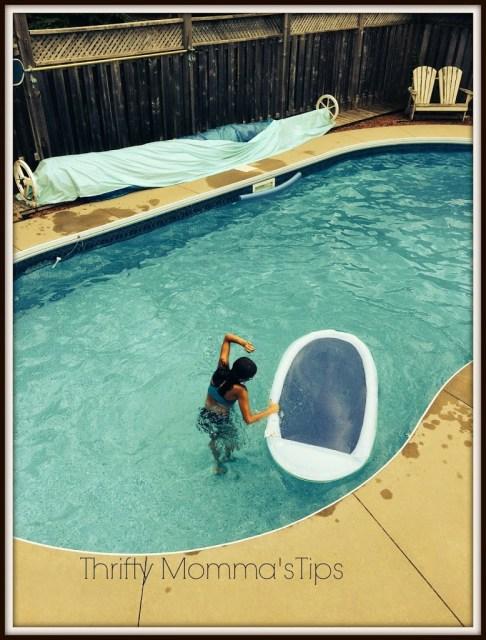 best_pool_toys