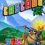 Cascade – A Brand New Spin on Some Favourite Apps