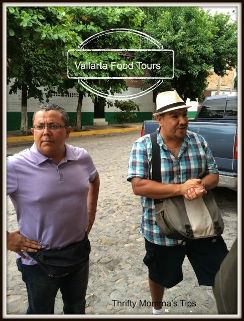 best_food_tours_in_Puerto_Vallarta
