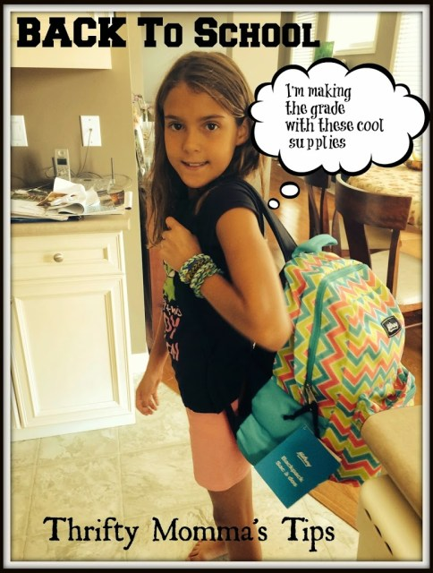 best_Back_to_school_products