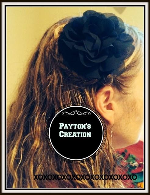 fun_braids_for_teens