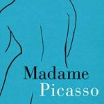 Madame Picasso Paris 3 DVD Prize Pack Worth $75