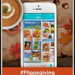 My Favourite Shopping App and a #Flippsgiving Twitter Party