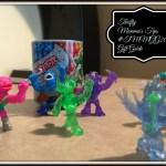 Hot Collector Toys for Christmas #TMMGG2014
