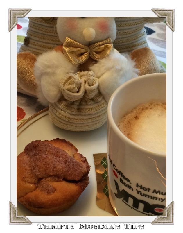 mini_coffee_cakes