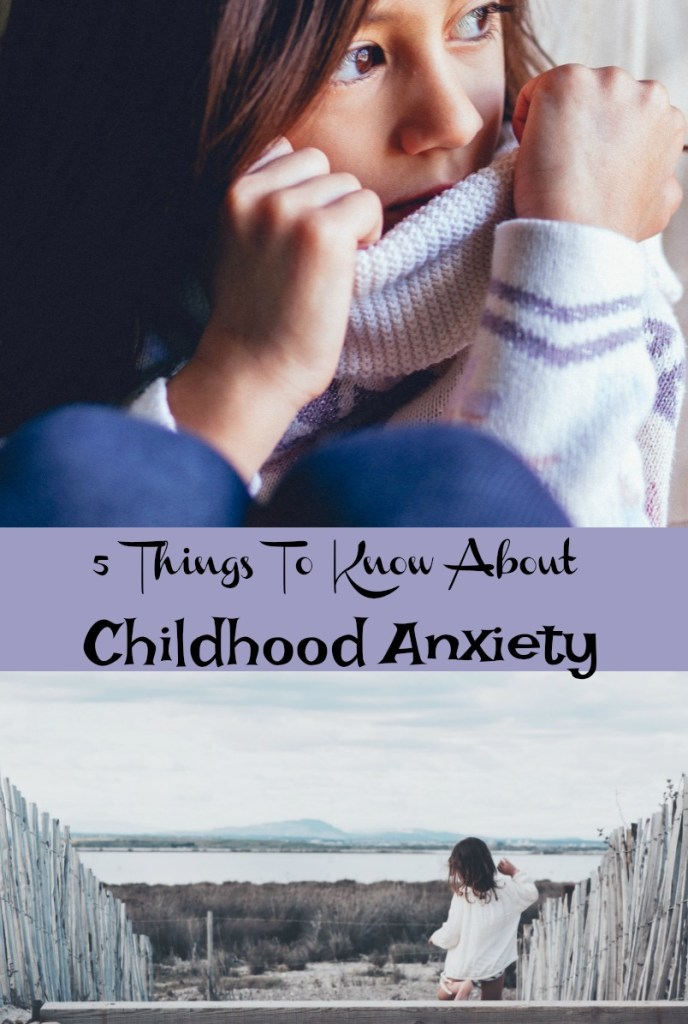 childhood_anxiety