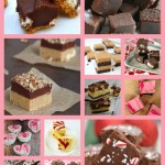 Best Fudge Recipes Roundup