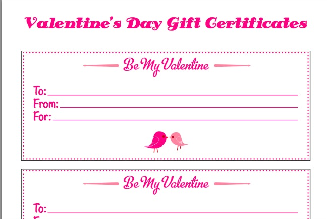 valentines_day_free_gift_certificates