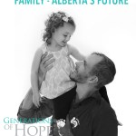 Families Are the Future of Alberta: Public Funding For In Vitro Fertilization Is Efficient #abhc4ivf #abpoli