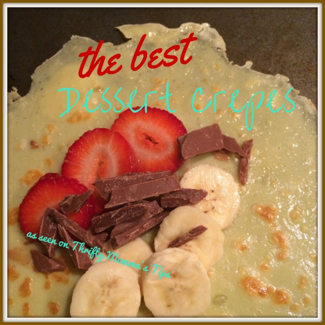best_dessert_crepes