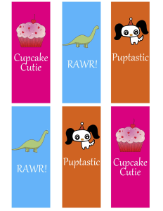 Cute_kids_bookmarks_printable