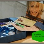Smile Brilliant Teeth Whitening System Review and Giveaway