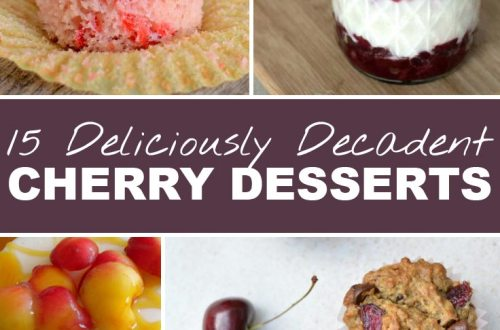 Cherry_Desserts