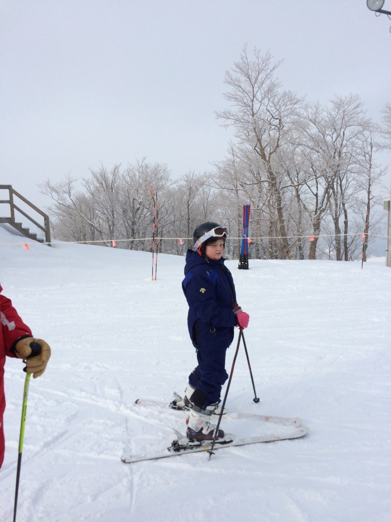 Tremblant-family-ski-school