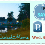 Save the Date For Parkbridge Lifestyle Communities Twitter Party – $1200 in prizes April 15 8 p.m.