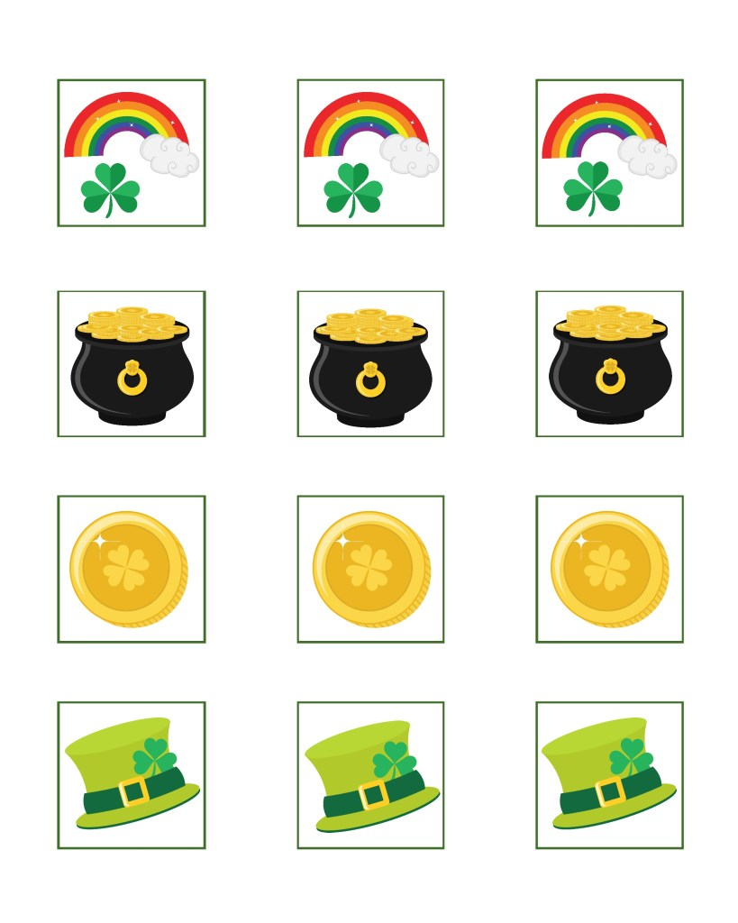 St.-Patricks-Day-Cupcake-Toppers-Printable