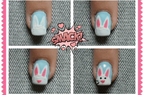 Easter-bunny-nail-art-tutorial