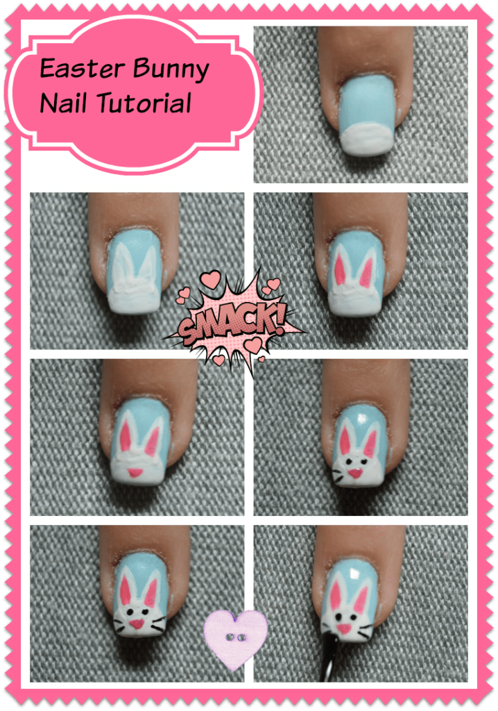 Easter-bunny-nail-tutorial