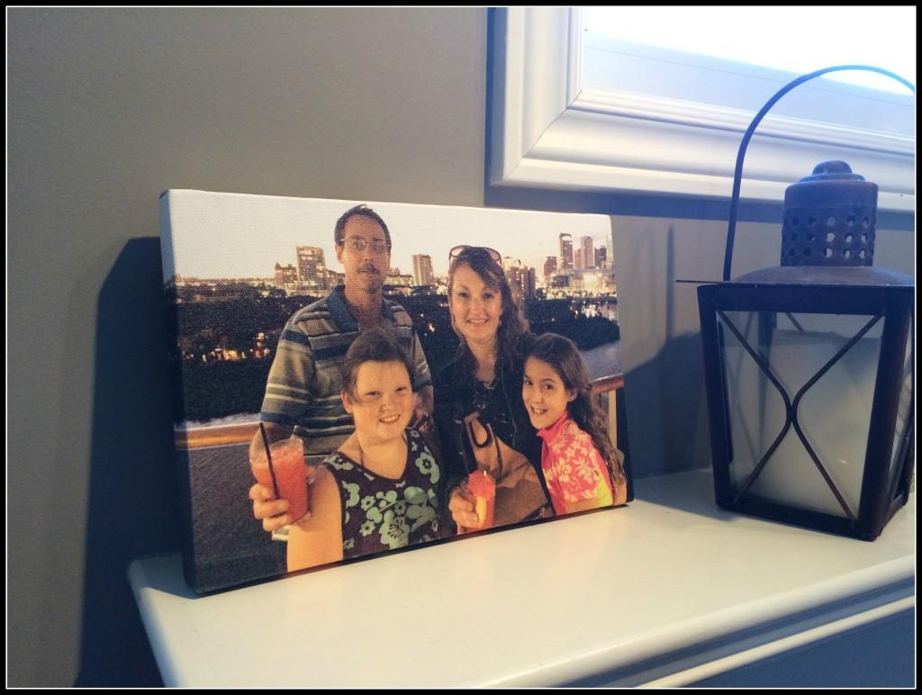canvas-family
