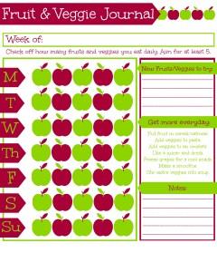 Printable-fruit-and-vegetable-journal