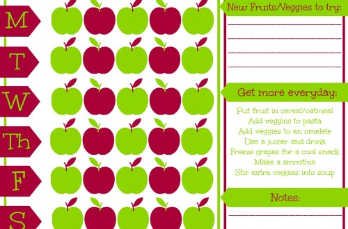 Printable-fruit-and-vegetable-journal